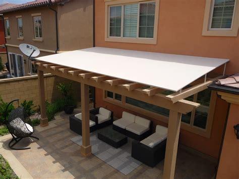 deck roof ideas interior design free