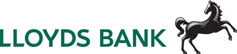 lloyds bank international office furniture and interiors barnes interiors ltd