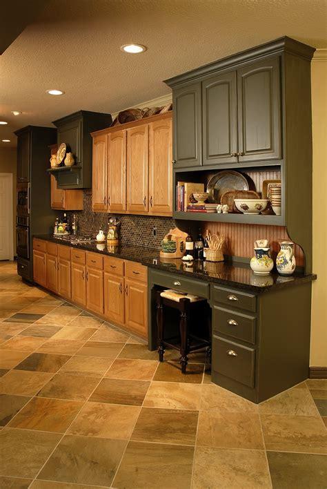 design  wood     oak cabinets