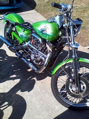 Maryland Harley Davidson by Harley Davidson Motorcycles For Sale In Havre De Grace