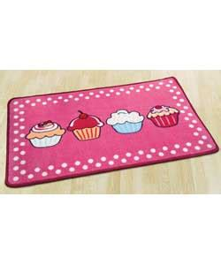 cupcake rugs for kitchen cupcake rug review compare prices buy