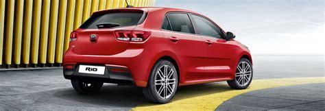 Kia New Price 2017 Kia Price Specs And Release Date Carwow