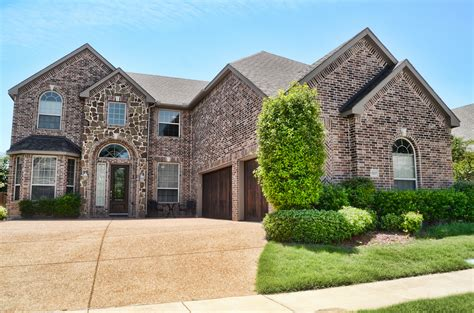 mckinney homes for sale that attend allen isd