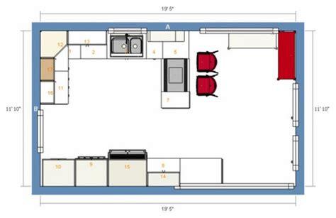 help plan views layout suggestions please help
