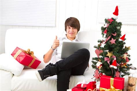 boy age 14 best christmas gifts 2018 the 50 best gifts for 14 year boys in 2019 gadgets sports gear more family living today