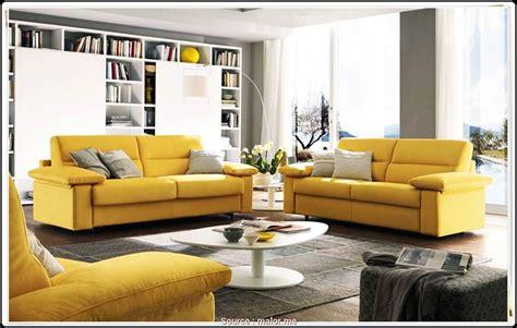divano bicolore fantasia 5 divani bicolore chateau d ax jake vintage