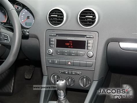 automobile air conditioning service 2010 audi a3 parental controls 2010 audi a3 2 0 tdi ambition air conditioning cruise control car photo and specs