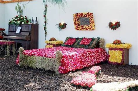 bedroom flower decoration beautiful bridal wedding bedroom decoration ideas with