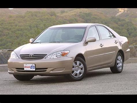 toyota lake charles la sell 2002 toyota camry in lake charles louisiana peddle