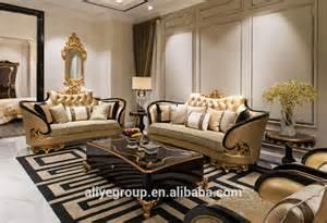 s21 living room solid wood sofa set and luxury antique sofa set design buy antique style sofa