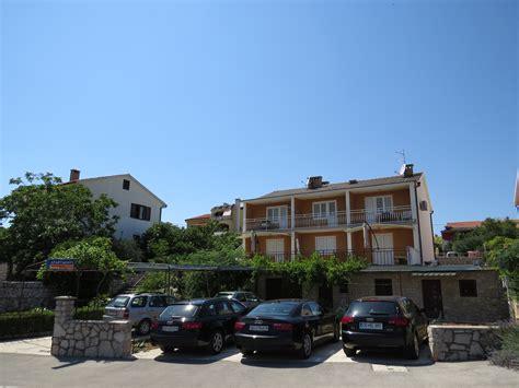 appartamenti cres appartamenti cres cres kvarner croazia alloggio it