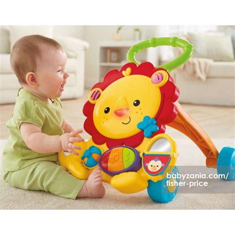 Fisher Price Musical Baby Walker Alat Belajar Jalan Bayi Mainan 25 jual murah fisher price musical walker mainan di jakarta
