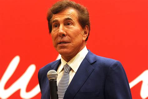 Home Designer Suite by Casino Mogul Steve Wynn Throws Another Epic Tantrum Page Six