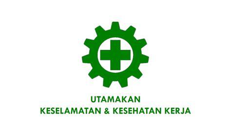 Logo Safety K3 By All Safety keselamatan dan kesehatan kerja