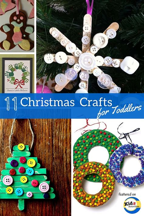 best 25 church christmas craft ideas on pinterest
