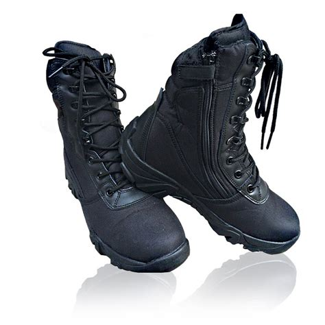 acu boots 2016 boots boots combat outdoor shoes