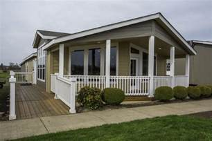 homes direct metolius cabin 2 bed 2 bath 1 498 sqft affordable home