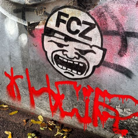 fcz  magazine
