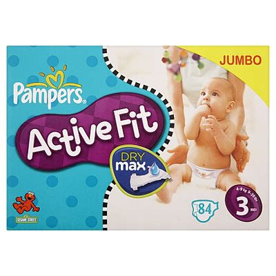 Jumbo Fit product not available
