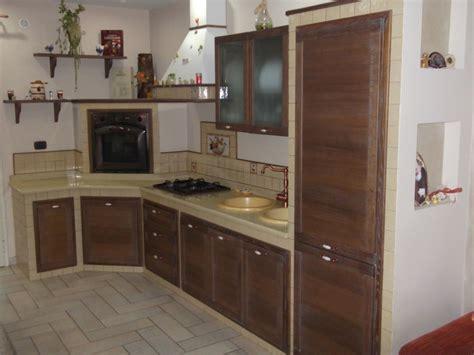 cucine in muratura catania real controsoffitti catania cucine in muratura real