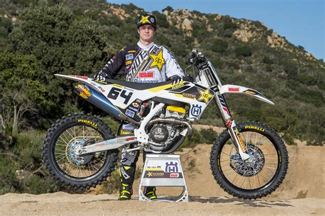motocross news motocross action magazine industry happenings the latest