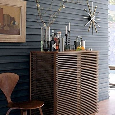 Small Credenzas Design Within Reach The Best In Modern Furniture And