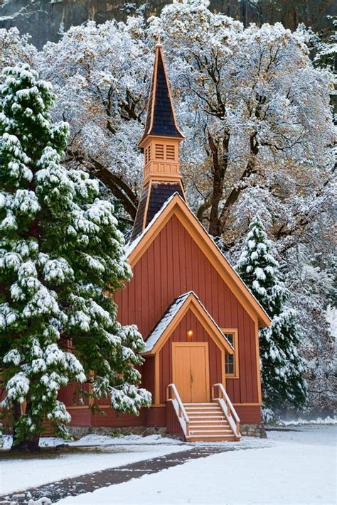 593 best COUNTRY CHURCHES & CHAPELS images on Pinterest
