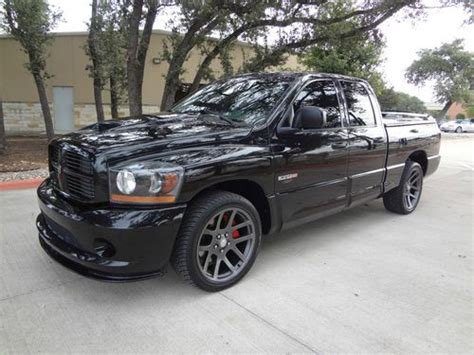 supercharged ram 1500 pin supercharged dodge ram on