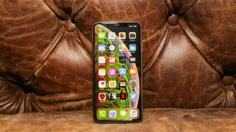 iphone xs specs vs xs max xr x what s new and different cnet