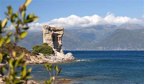best western corsica best western bastia centre h 244 tel 3 233 toiles corsica