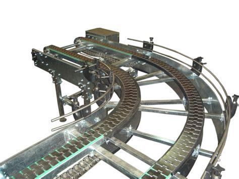 Oforte Stripe single conveyor projects references self trust