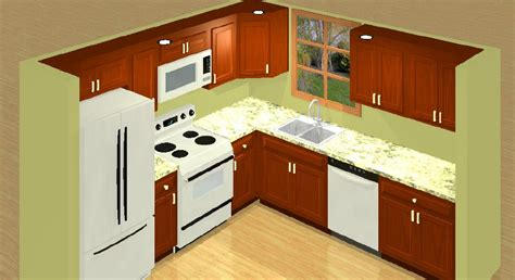 10 x 10 kitchen cabinets 10 x 10 kitchen kitchen cabinets for less