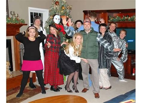 christmas vacation costume ideas 105 best images about vacation themed on