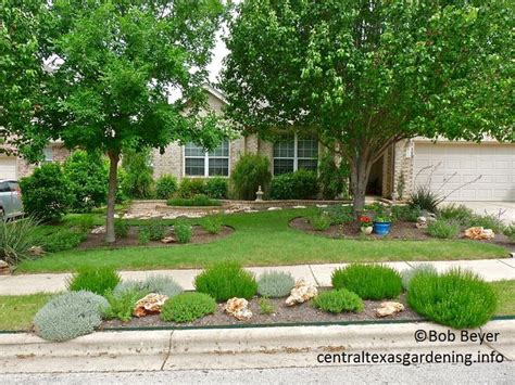front yard makeover 114 best images about home curb appeal on