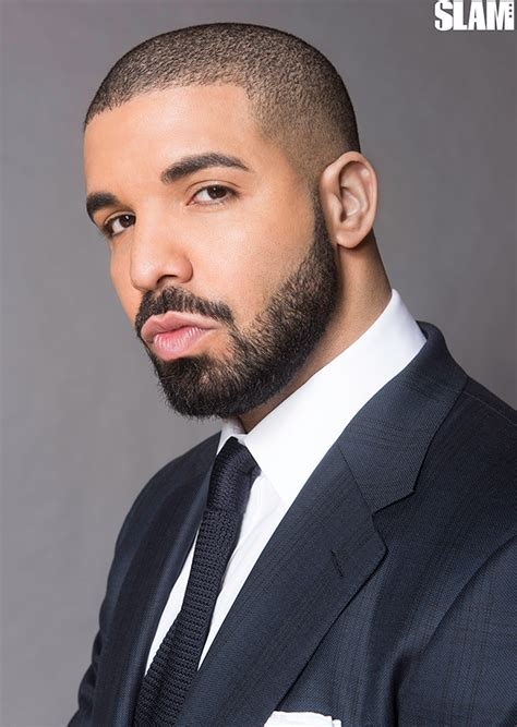 videos de dtoke 2016 drake s neighbour filed a noise complaint against him he