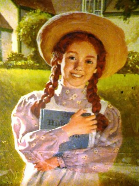 anne of green gables 0147514002 123 best images about anne of green gables and emily of new moon on gilbert o