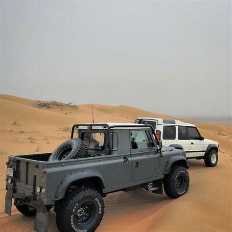 range rover truck conversion 107 best land rover defender pickup images on pinterest