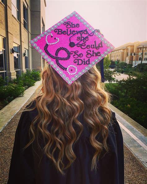 nursing graduation hairstyles with cap best 20 graduation attire ideas on pinterest long