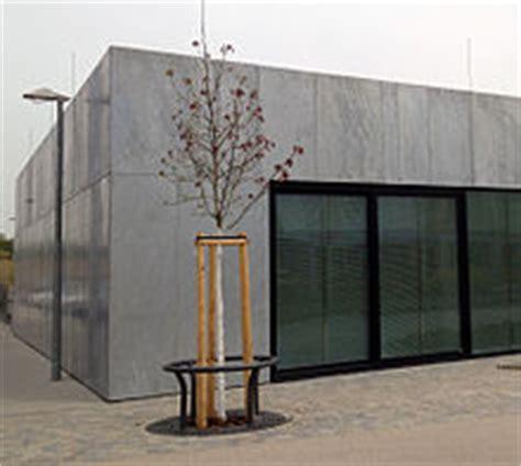 architektur fassade begriffe fassade