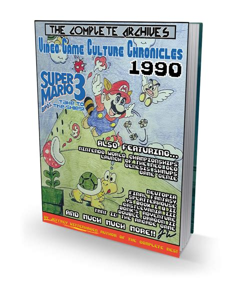 the complete snes collector s book ultimate guide