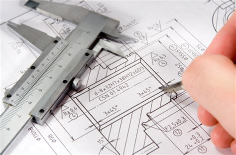 layout engineer whats new in design safety