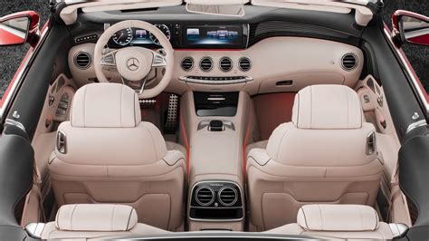 maybach 6 interior 2017 maybach interior pictures to pin on pinterest pinsdaddy