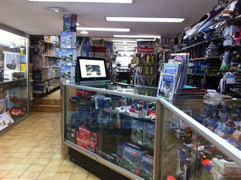 magasin de cuisine chatelet magasin de cuisine chatelet id 233 es de design suezl com