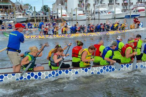 dragon boat festival 2017 lewes de schell brothers wins lewes dragon boat festival beach paper