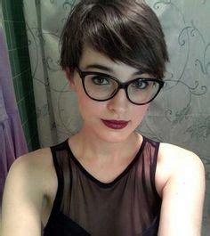 asian hairstyles glasses most popular asian hairstyles for short hair glasses