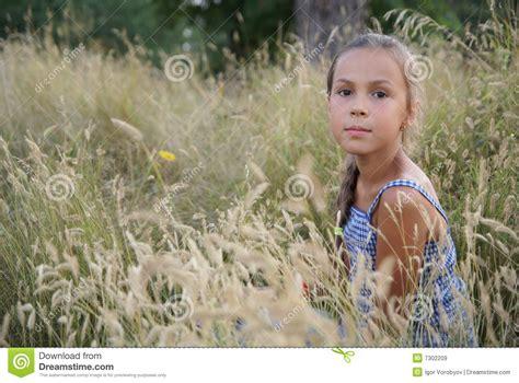 youth and beauty pretee youth and beauty pretee newhairstylesformen2014 com