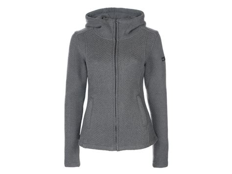 www bench com clothing 1000 images about bench clothing on pinterest hooded