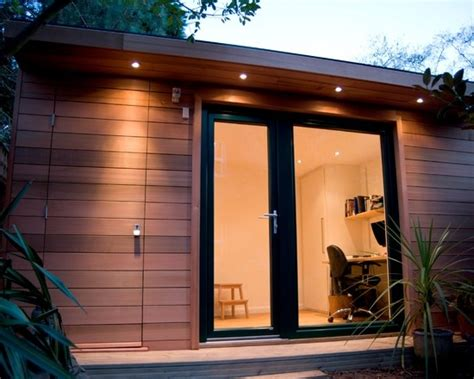 modern home lighting options shed new light on interior 67 best house exterior images on pinterest exterior