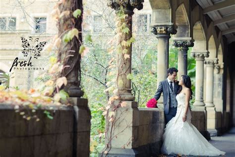 Top 10 Wedding Venues Melbourne   Lily Road