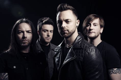new bullet for my neues bullet for my metal de